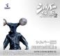 シルバー仮面 フォトニクル2(図録集+DVD)