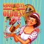 GOOD DAYS, OLDIES!! -POP-