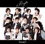 麗人 REIJIN-Season2
