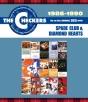 1986-1990 SPADE CLUB&DIAMOND HEARTS