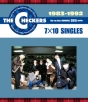 1983-1992 7×10 SINGLES