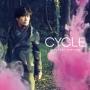 CYCLE(通常盤)