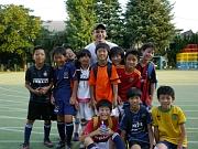 奇跡のレッスン~世界の最強コーチと子どもたち~ サッカー編 ミゲル・ロドリゴ