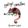 Kameleon Lights(DVD付)