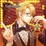 Code:Realize ~創世の姫君~ Character CD vol.2