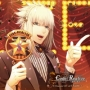 Code:Realize ~創世の姫君~ Character CD vol.5