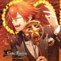 Code:Realize ~創世の姫君~ Character CD vol.4(通常盤)