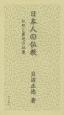日本人の仏教 仏陀と葬送の往還