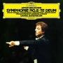ブルックナー:交響曲第8番/テ・デウム