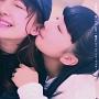 愛してる.com/劇的JOY!ビフォーアフター(通常盤)