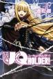 UQ HOLDER! (9)