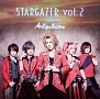 STARGAZER vol.2(通常盤)(DVD付)