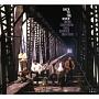 バック・トゥ・ザ・リヴァー~続・サザン・ソウル・ストーリー 1961~1978