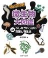 もっと知りたい!微生物大図鑑 ふしぎがいっぱい真菌と寄生虫 (3)