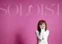 SOLOIST(DVD付)