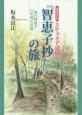 スケッチで訪ねる『智恵子抄』の旅<増補改訂版> 高村智恵子52年間の足跡