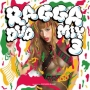 RAGGA DVD-MIX 3
