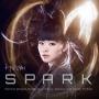 SPARK(プラチナSHM)