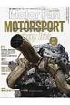 モータースポーツのテクノロジー 2015-2016 テクノロジーがわかると、クルマはもっと面白い