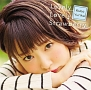 Lovely Lovely Strawberry(DVD付)