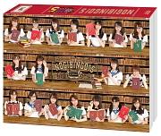 NOGIBINGO!5 DVD-BOX