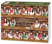NOGIBINGO!5 Blu-ray BOX