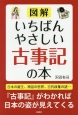 図解・いちばんやさしい古事記の本 『古事記』がわかれば日本の姿が見えてくる