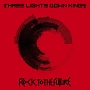 ROCK TO THE FUTURE(通常盤)