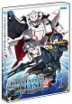 ファンタシースターオンライン2 ジ アニメーション (1)(通常版)