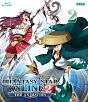 ファンタシースターオンライン2 ジ アニメーション (2)(通常版)