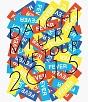 """LIVE TOUR 2015 """"FEVER"""""""