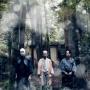 怪談 そして死とエロス(DVD付)