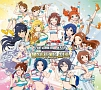 THE IDOLM@STER MASTER ARTIST 3 FINALE Destiny(BD付)