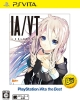 IA/VT -COLORFUL- PlayStationVita the Best
