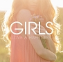 GIRLS -LOVE&HAPPINESS-