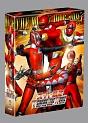 スーパー戦隊Vシネマ&THE MOVIE Blu-ray BOX 1996-2005