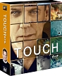 TOUCH/タッチ<SEASONSコンパクト・ボックス>