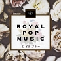 ROYAL POP MUSIC