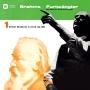 ブラームス:交響曲 第1番 ハイドンの主題による変奏曲