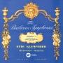 ベートーヴェン:交響曲 第2番 「コリオラン」序曲 「プロメテウスの創造物」序曲