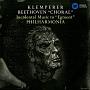 ベートーヴェン:交響曲 第9番「合唱」 劇音楽「エグモント」(抜粋)