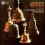ラフマニノフ:合唱交響曲「鐘」 ヴォカリーズ
