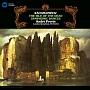 ラフマニノフ:交響詩「死の島」 交響的舞曲
