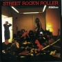 STREET ROCK'N ROLLER