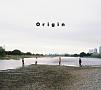 Origin(A)
