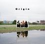 Origin(B)(DVD付)