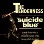 suicide blue