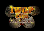 IWGP烈伝COMPLETE-BOX 2 1987年初代IWGPヘビー級王者アントニオ猪木初防衛戦~1991年第11代IWGPヘビー級王者藤波辰爾誕生 Blu-ray BOX