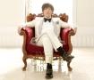 DJCD 谷山紀章のMr.Tambourine Man~色即是空~ 10th Anniversary Edition(DVD付)