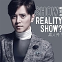 REALITY SHOW?/真人秀?(DVD付)